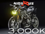 Aprilia RSV1000R Factory Xenon Kits Lights Conversions Headlights Bulbs 3000k Xenon lights